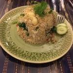 Thai Temptations