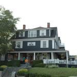 Photo de Telegraph House