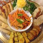 Yim Siam Thai Restaurant