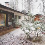 Valokuva: The Blueberry Inn