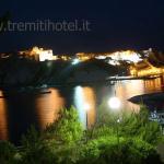 Photo of Hotel Le Viole
