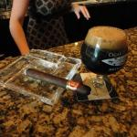 Fletchers Cigar Bar & Social