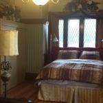 Photo de The Noble Suites Experiences