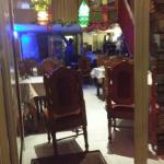 Photo de Restaurant Indien Ganesh