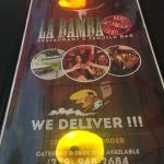 Photo of La Bamba Mexican and Spanish Restaurant