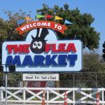 San Jose Flea Market