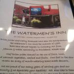 Photo of Watermen's Inn