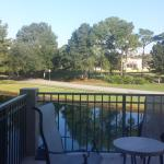 Photo de Turnberry Villas at Sandestin