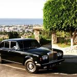 Onar Village hosting an event: 1st Concours Classica ... Memorable fun afternoon and evening! Gr