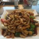 Bild från Oriental Restaurant