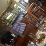 Photo of Cafe Nina