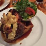 Pepper Tree Restaurant & Bar Foto