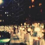Photo of Hotel Rafaelo