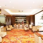 Photo of Aurora Hotel Plaza