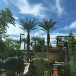 Homewood Suites by Hilton Phoenix Chandler Fashion Center Foto