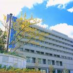 Foto de Hotel Brighton City Yamashina
