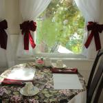 Photo of Calico Cat Tea House
