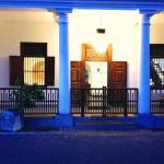 Mrs Khalid's Guest House Foto