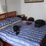 Photo of Pura Vida Inn & Tours