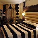 room no 306