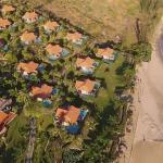 Romana Resort $ Spa