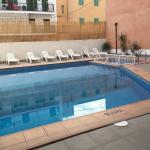 Foto de Hotel Teide