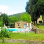 Montelucci Country Resort & Agriturismo di Charme Foto