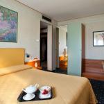 Photo of Il Cecchini Hotel