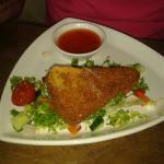 Yummy food!!