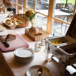 Restaurant Simmenhof