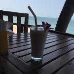 Photo of Freedom Beach Sunset Bar