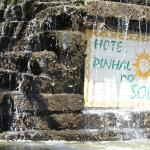 Photo de Pinhal do Sol Hotel