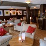Photo of Pirum Restaurang & Vinbar