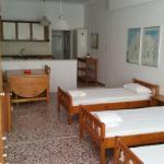 Photo de Babis Hotel