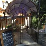 Foto di Restaurant U Castellu