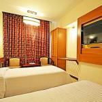 BKR Grand Hotel