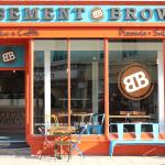 Foto Basement Browns - Leamington Spa