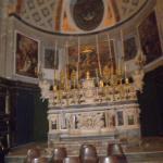 Cattedrale Santa Maria Assunta Castellaneta TA