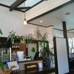 Photo of Cafe Restaurant Clover