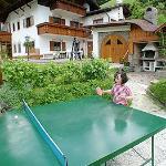Photo de Residence Villa Emi