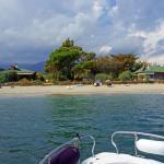Strand von Avidanellea