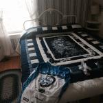 Stuart House Bed & Breakfast resmi