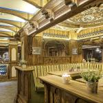 Reštaurácia (150944327)