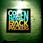 Foto de Copenhagen Backpackers