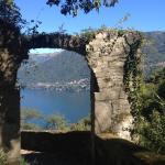ภาพถ่ายของ Crotto Piazzaga