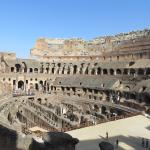 Foto di Rome Driving Tours
