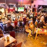 Birkers Bar & Grill