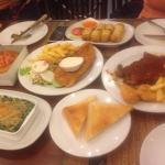 Photo of Baywatch Cafe