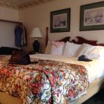 Boothbay Harbor Inn Foto