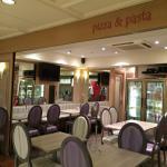 Photo of Pizza et Pasta